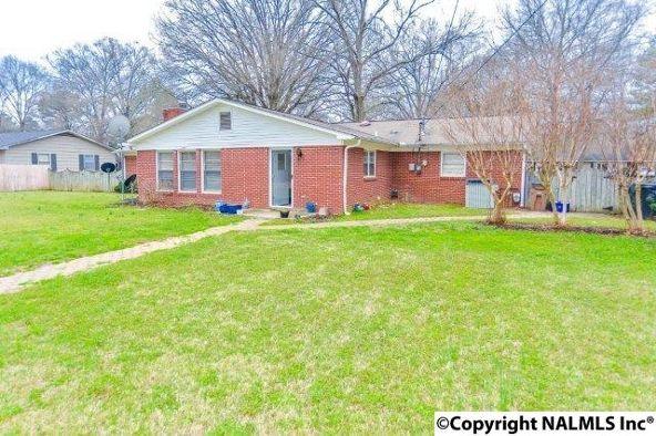 1704 Summerlane, Decatur, AL 35601 Photo 29