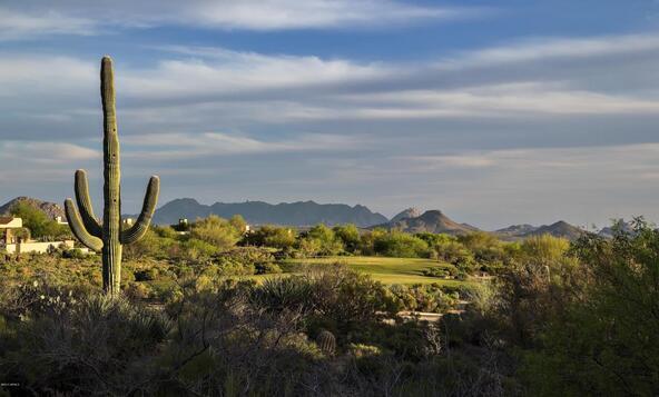 39469 N. 107th Way, Scottsdale, AZ 85262 Photo 68