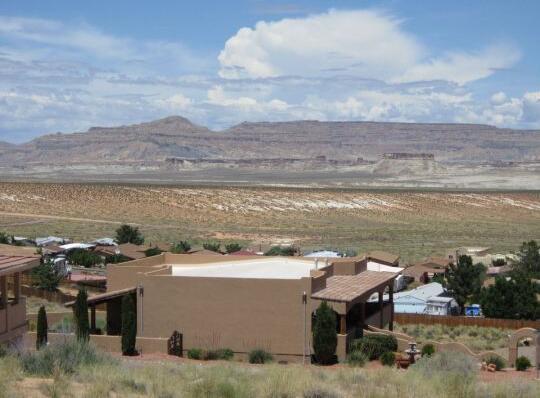 332 N. Rainbow Dr., Greenehaven, AZ 86040 Photo 14