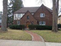 Home for sale: Neff, Grosse Pointe Farms, MI 48230