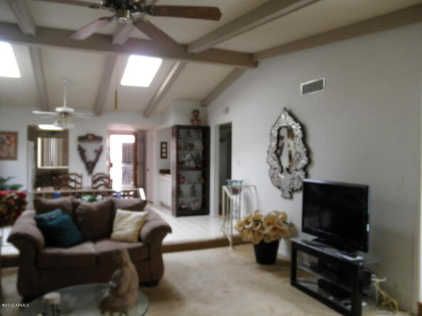 5100 N. Miller Rd., Scottsdale, AZ 85250 Photo 9