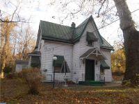 Home for sale: 409 Carver Avenue, Lawnside, NJ 08045