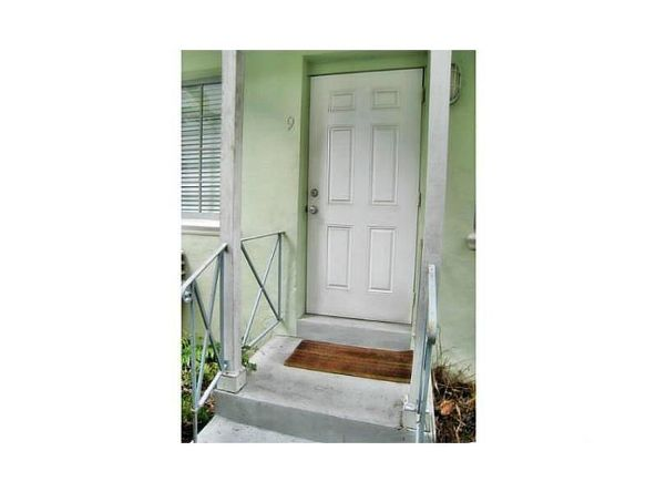 1561 Lenox Ave. # 9, Miami Beach, FL 33139 Photo 10