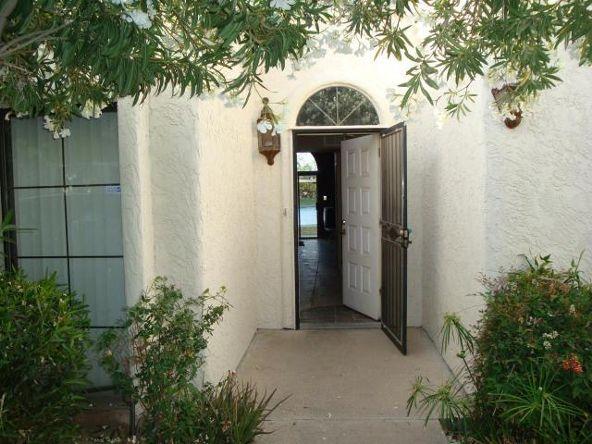2644 W. Desert Cove Avenue, Phoenix, AZ 85029 Photo 9