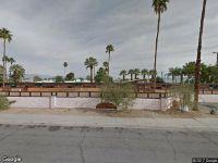 Home for sale: Calle de Carlos, Palm Springs, CA 92264