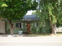Home for sale: 517 Pine, Kamiah, ID 83636