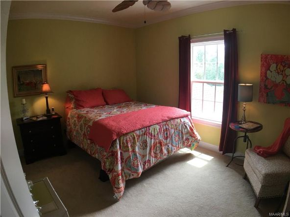 2452 Woodley Rd., Montgomery, AL 36111 Photo 44