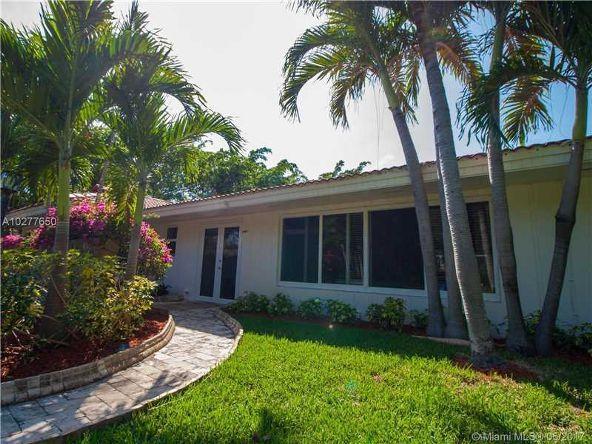 17842 S.W. 77th Ct., Palmetto Bay, FL 33157 Photo 2