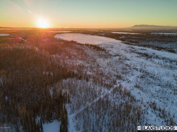 1220 N. Beaver Lake Rd., Wasilla, AK 99654 Photo 12