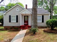 Home for sale: 101 Green St., La Grange, GA 30240