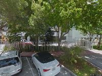 Home for sale: Bay Dr. 8k, Miami Beach, FL 33141