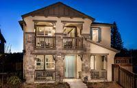 Home for sale: 2131 Tice Valley Blvd., Walnut Creek, CA 94596