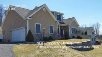 Home for sale: 8 Crimson Cir., Troy, NY 12180