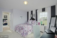 Home for sale: 9223 Deer Village Dr., Laurel, MD 20723