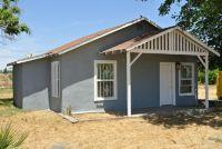 Home for sale: 140 S. Hughes Ave., Fresno, CA 93706