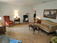 Home for sale: 102 Honeysuckle Ln., Sylvania, GA 30467