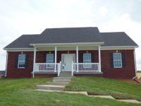 Home for sale: 151 Poplar Grove Ct., Mount Washington, KY 40047