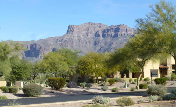 6620 E. Flat Iron Loop, Gold Canyon, AZ 85118 Photo 45