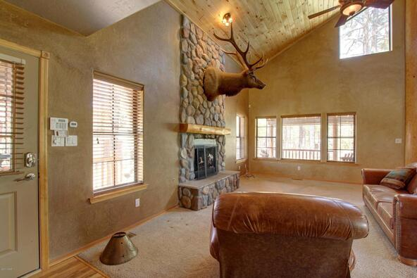2295 Bison Ranch Trail, Overgaard, AZ 85933 Photo 65