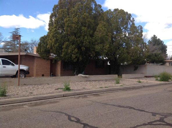 2530 E. 11th St., Douglas, AZ 85607 Photo 4