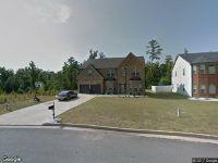 Home for sale: Summer Grove, Macon, GA 31206