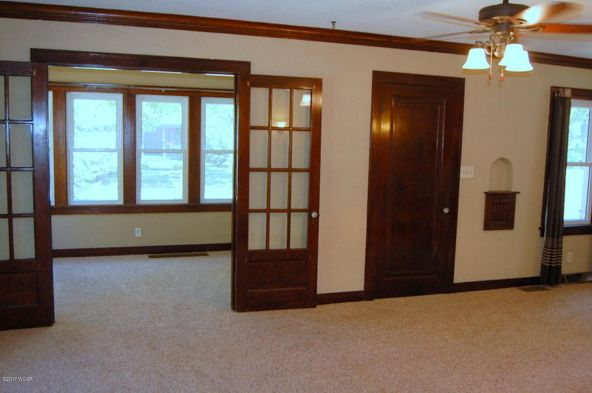 101 S. 5th St., Montevideo, MN 56265 Photo 69