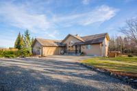 Home for sale: 2767 Douglas Rd., Ferndale, WA 98248