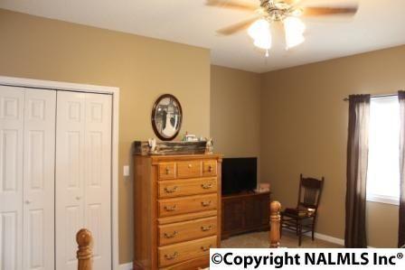 238 Cinnamon Ln., Albertville, AL 35951 Photo 13