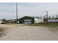 Home for sale: 1020 East Veterans Memorial, Truesdale, MO 63383