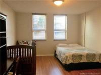 Home for sale: 2080 S. Ocean Dr. # 204, Hallandale, FL 33009