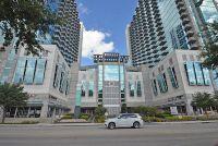 Home for sale: 5925 Almeda, Houston, TX 77004