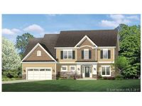 Home for sale: 75 School St., Avon, CT 06001