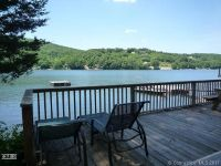 Home for sale: 342 Candlewood Lake Rd., New Milford, CT 06776