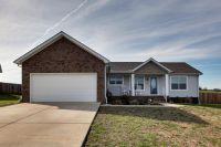 Home for sale: 2015 Vancroft Cir., Spring Hill, TN 37174