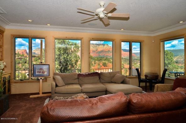217 Les Springs Dr., Sedona, AZ 86336 Photo 4