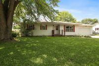 Home for sale: 685 Robert Dr., Bourbonnais, IL 60914