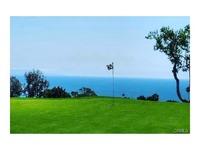 Home for sale: 2275 W. 25th St. #184, San Pedro, CA 90732