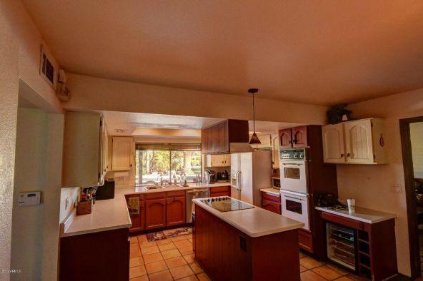 11001 N. 60th St., Scottsdale, AZ 85254 Photo 9