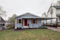 Home for sale: 5808 Leslie Ave., Nashville, TN 37209
