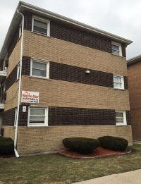 Home for sale: 14116 South School St., Riverdale, IL 60827