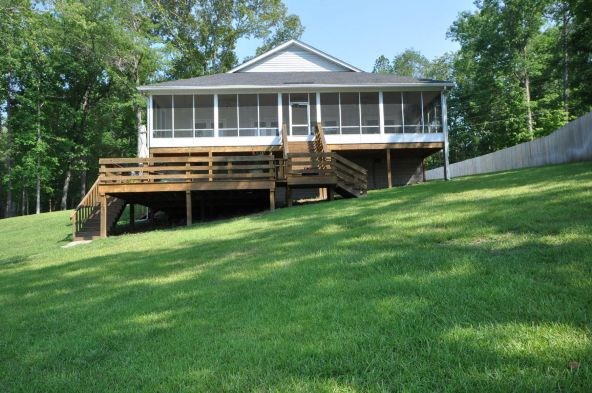 1627 Moonbranch Dr., Dadeville, AL 36853 Photo 6