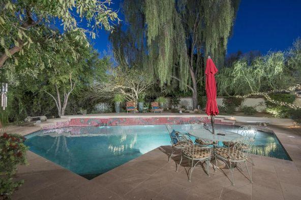 5812 N. 33rd Pl., Paradise Valley, AZ 85253 Photo 2