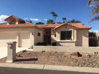 Home for sale: 11022 E. Flintlock Ct., Sun Lakes, AZ 85248