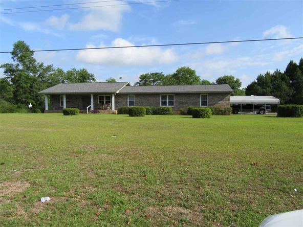 6463 County Rd. 636, Chancellor, AL 36316 Photo 27