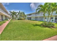 Home for sale: 2100 N.E. 38th St., Lighthouse Point, FL 33064