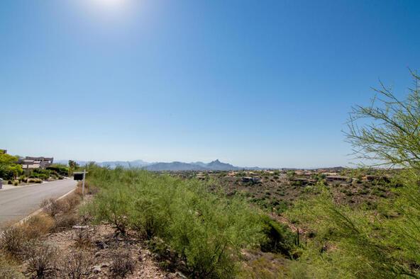 15457 E. Sycamore Dr., Fountain Hills, AZ 85268 Photo 9