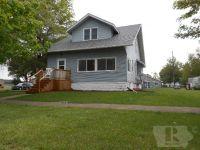 Home for sale: 101 2nd St., Elliott, IA 51532