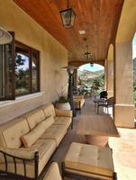 Home for sale: 2803 Hemingsford Way, Westlake Village, CA 91361