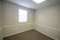 Home for sale: 1648 Metropolitan Cir., Tallahassee, FL 32308