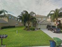 Home for sale: Summerwind, Bradenton, FL 34209